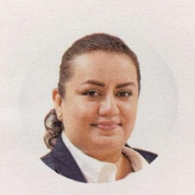 Melbry García